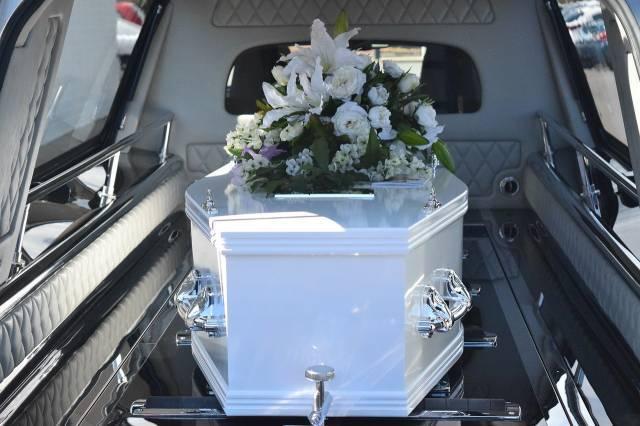 cérémonie funéraires obsèques