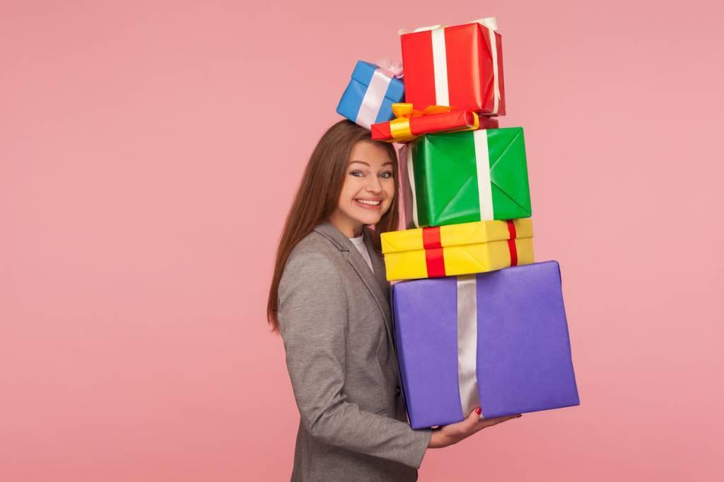 jeu-concours gagner cadeaux