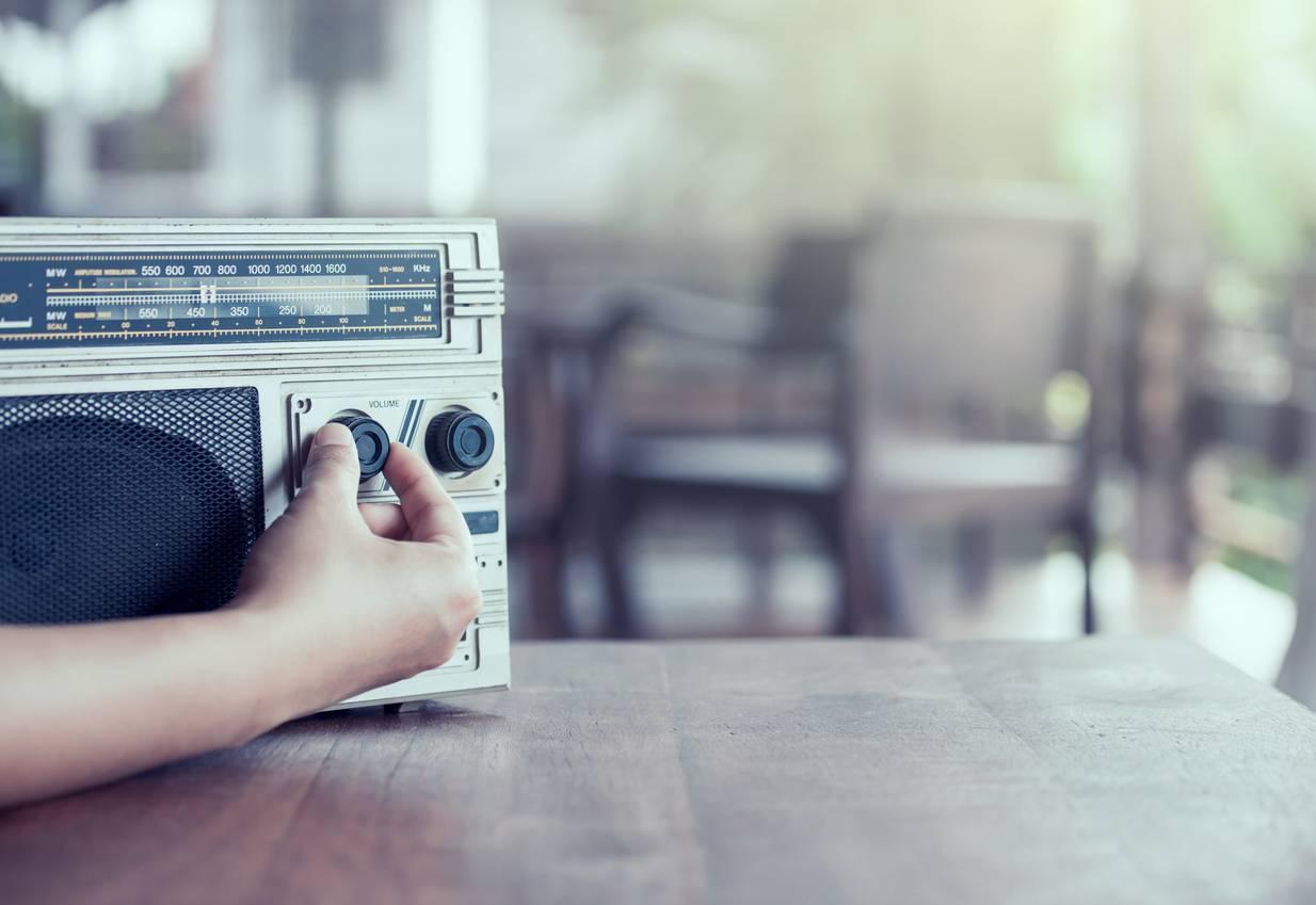 les jeux concours à la radio